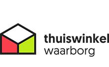 Certificaat Thuiswinkel Waarborg