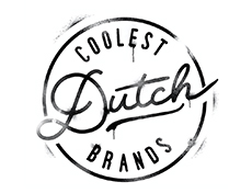 PLUS genomineerd voor Coolest Dutch Brands 2018