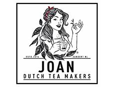 Start verkoop Nederlandse thee