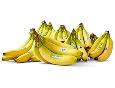Onze eerlijke bananen vanaf nu ook klimaatneutraal